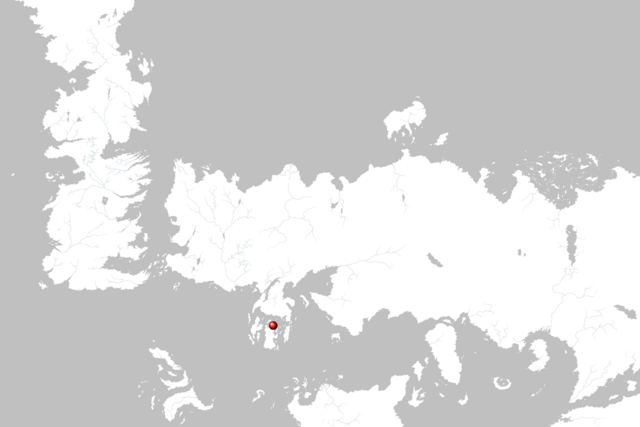Archivo:Mapa Tyria.png