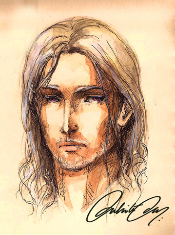 Archivo:Rhaegar Targaryen by Duhita Das©.jpg
