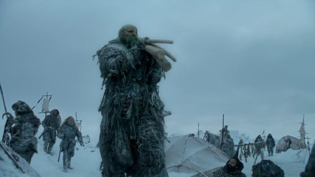Archivo:Gigante HBO.jpg
