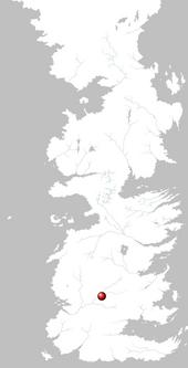 Mapa Granmesa.png