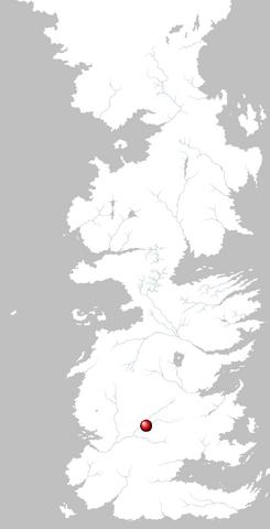 Archivo:Mapa Granmesa.png