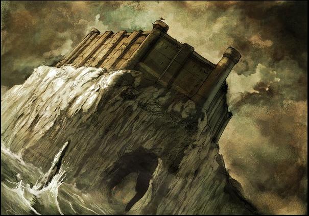 Archivo:Storm's End by Marc Simonetti©.jpg