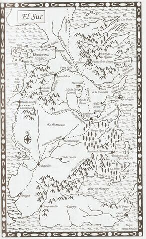 Archivo:Mapa El Sur JdT.jpg