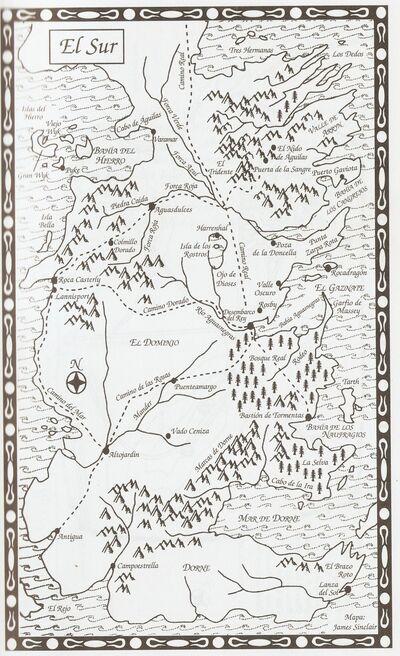 Mapa El Sur JdT.jpg