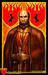 Stannis Baratheon by Amoka©.jpg