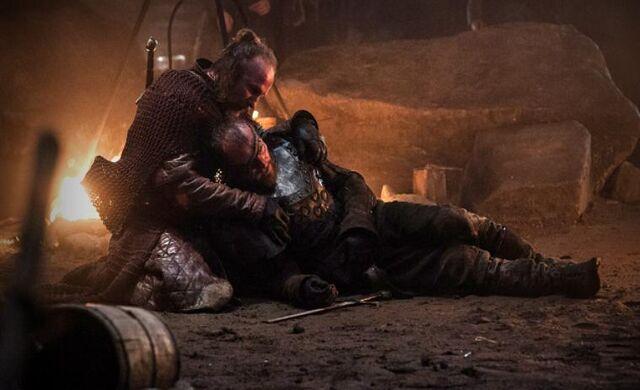 Archivo:Dondarrion pierde combate HBO.jpg