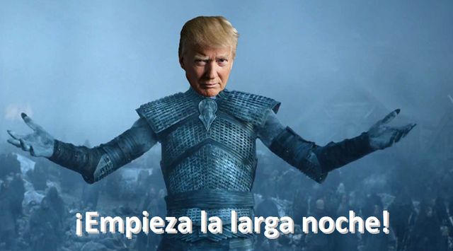 Archivo:Trumping.png