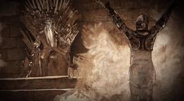 Ejecución Rickard Stark.png