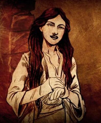 Archivo:Marya Seaworth by Histories & Lore HBO.jpg