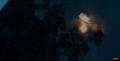Miniatura de la versión de 16:13 10 mar 2016
