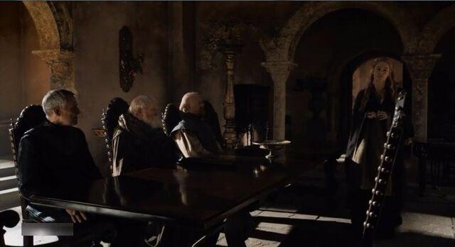 Archivo:Consejo Privado Tommen HBO.jpg