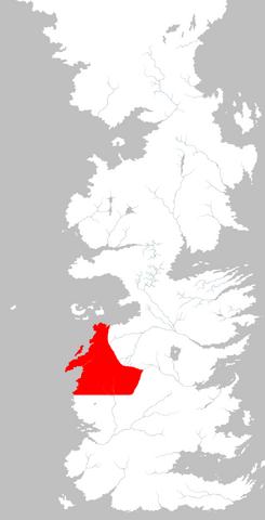 Archivo:Mapa El Occidente extensión.png