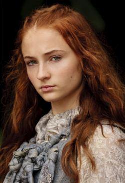 Archivo:Sansa Stark.jpg