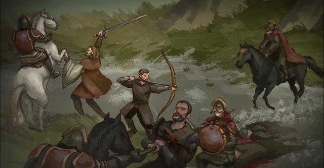 Archivo:Batalla del Vado del Titiritero.png