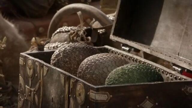 Archivo:Huevos dr dragón HBO.jpg