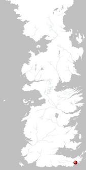 Mapa Lanza del Sol.png