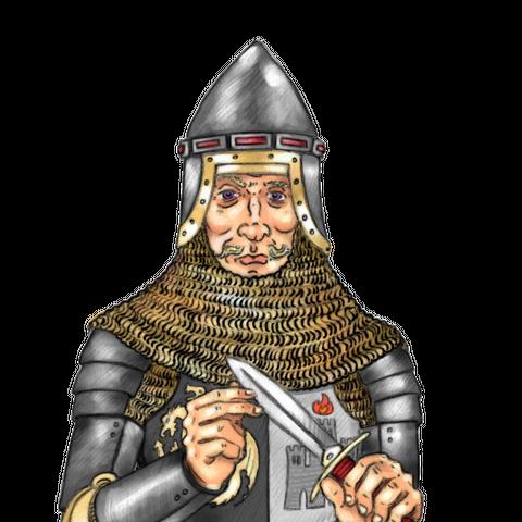 Oznerol-1516©