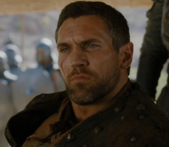 Archivo:Mero HBO.jpg