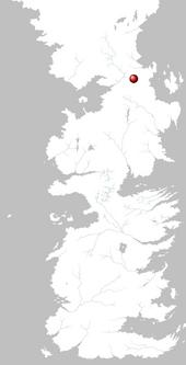 Mapa Árbolblanco.png
