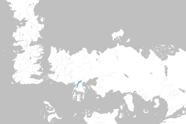 Archivo:Mapa Mar de los Suspiros.jpg