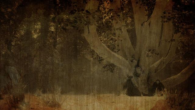 Archivo:Sansa-y-Bran.jpg