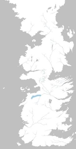 Archivo:Mapa río Piedra Caída.png