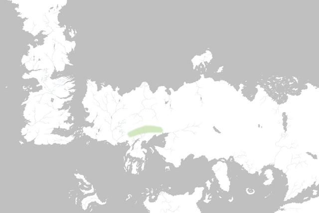 Archivo:Mapa Montañas Pintadas.png