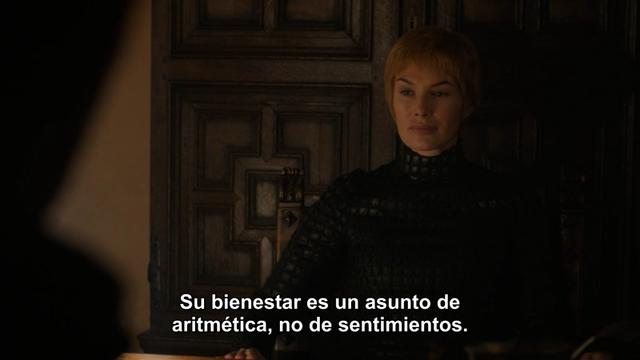 Archivo:Cersei-la-reina-1.png