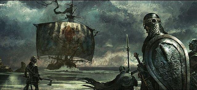 Archivo:Greyjoys by Tomasz Jedruzek, Fantasy Flight Games©.jpg