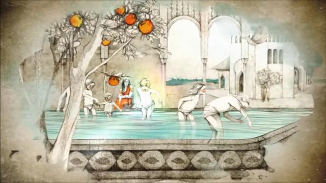 Archivo:Jardines del Agua HBO.png
