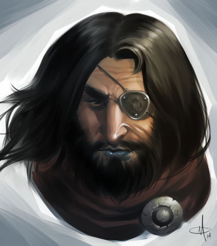 Archivo:Euron Crow's Eye by mattolsonart©.png