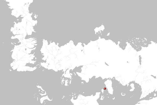 Archivo:Mapa Vahar.png