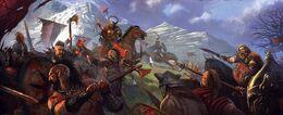 Battle of the Seven Stars by John McCambridge©.jpg