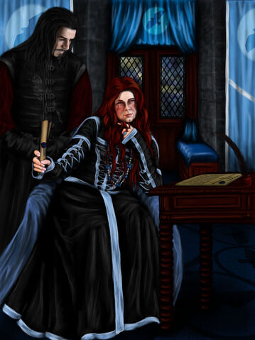 Archivo:Petyr's Whisper by nejna©.jpg
