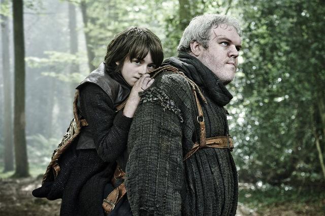 Archivo:Hodor y Bran HBO.jpg