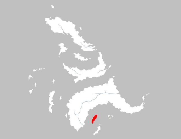 Archivo:Mapa Xon.png