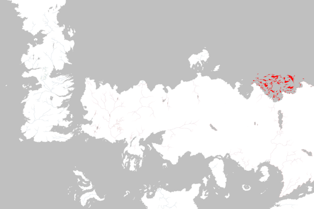 Archivo:Mapa Las Mil Islas.png