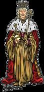 Aenys Targaryen by Oznerol-1516©