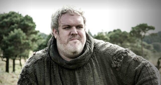 Archivo:Hodor HBO.jpg