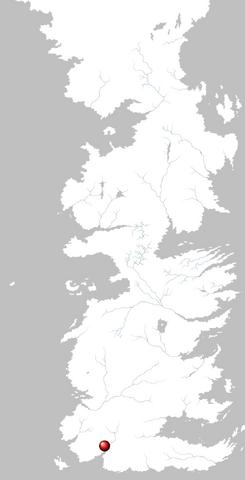 Archivo:Mapa Campoestrella.png