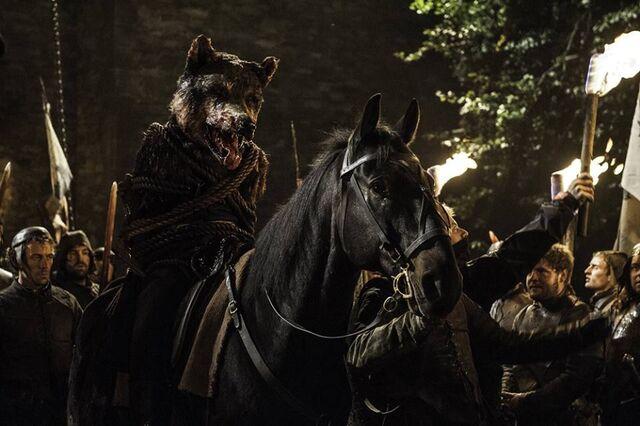 Archivo:Humillación Robb HBO.jpg