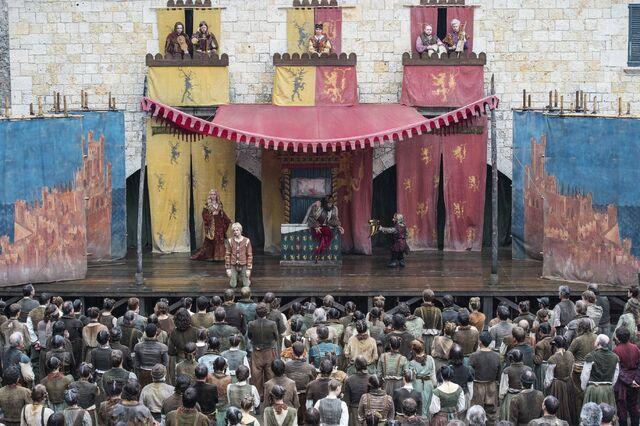 Archivo:La Mano Sangrienta HBO.jpg