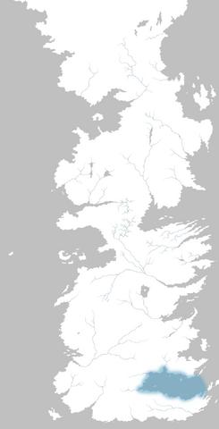 Archivo:Mapa Mar de Dorne.png