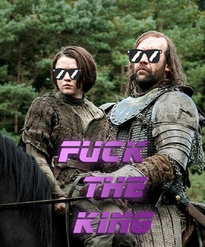 Archivo:Game-of-thrones-meme06.jpg