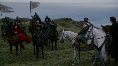 Archivo:Negociación de Renly y Stannis.jpg