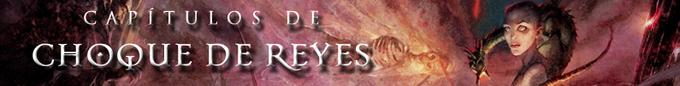 Capítulos Choque de Reyes.png