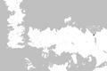 Miniatura de la versión de 07:04 9 jul 2013