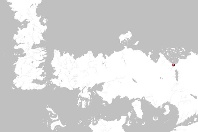 Archivo:Mapa Nefer.png