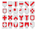 Miniatura de la versión de 10:33 1 jun 2013