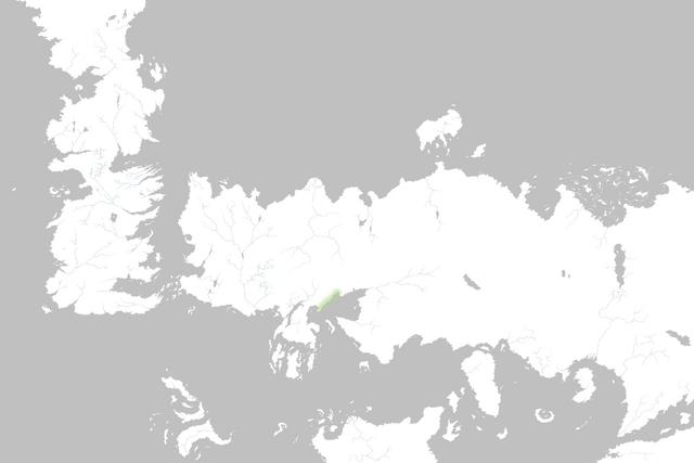 Archivo:Mapa Acantilados Negros.png